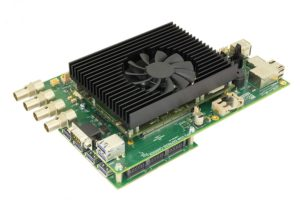 IMAGE-GALLERY-embedded-system-COM-Express-LM01-USB3-3G-SDI-preview